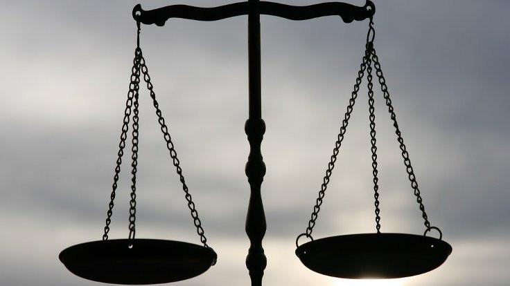 Elveda anayasa, elveda kuvvetler ayrılığı!