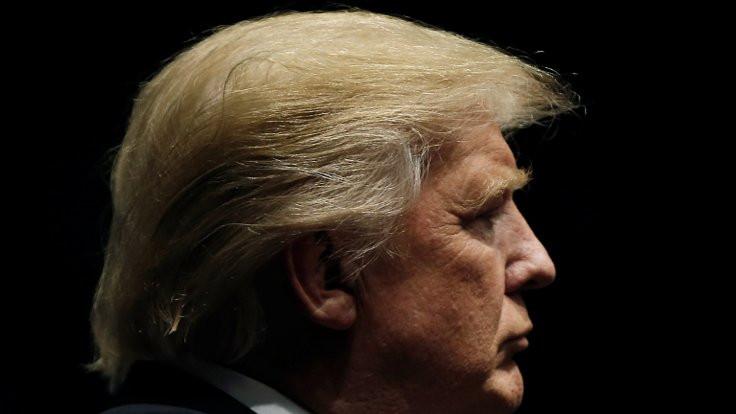 Trump'ın başkanlığı 'kurul'dan geçmeyebilir
