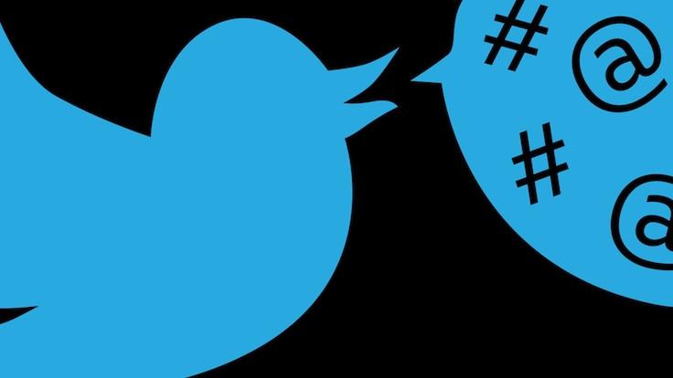 Twitter'a 'düzeltme' geliyor!