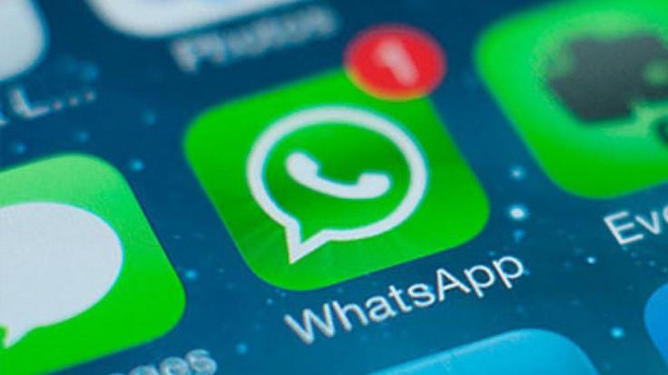 BTK Başkanı'ndan WhatsApp uyarısı