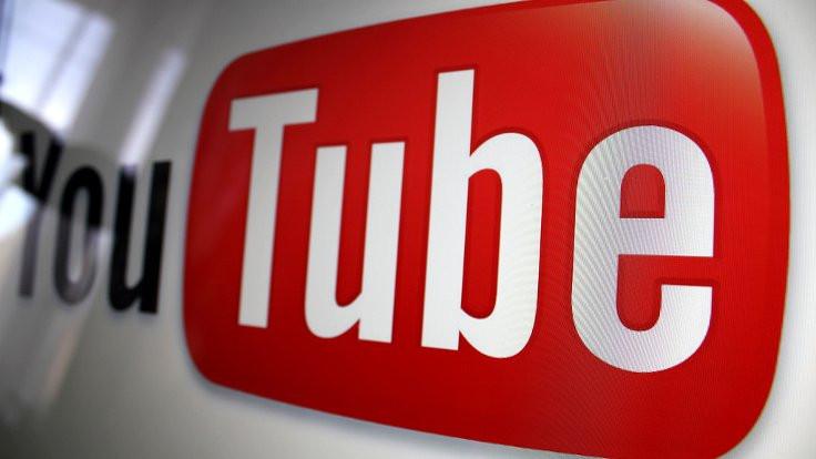 Gülen videolarına erişim engeli