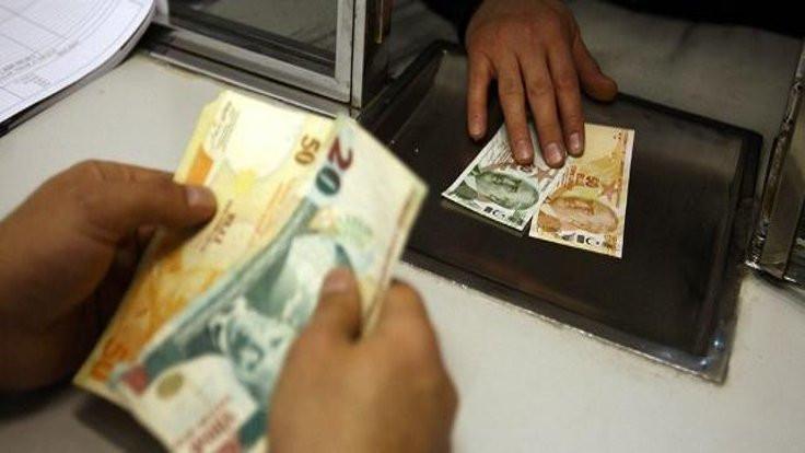 Damga vergisi ve harçlar zamlandı