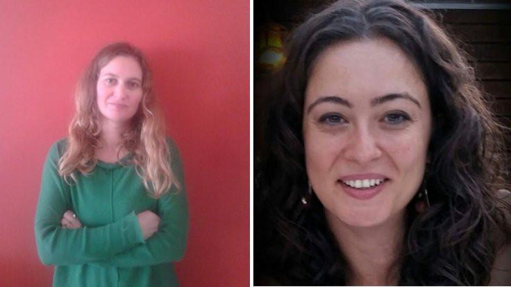 'Barış akademisyenlerinin gidişi topluma ceza'