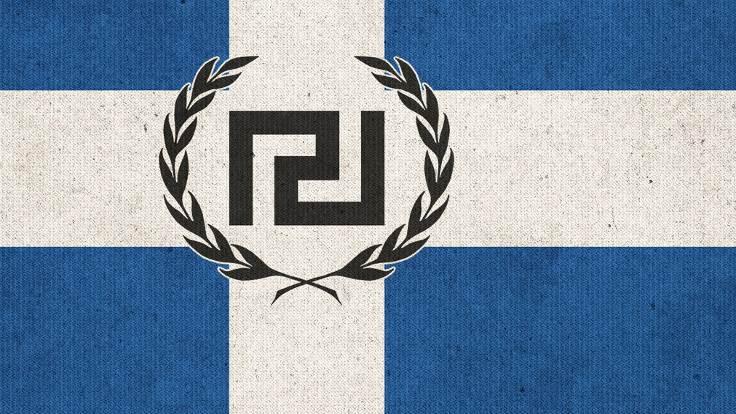 Yunanistan'da ırkçılık ilkokullara girdi!