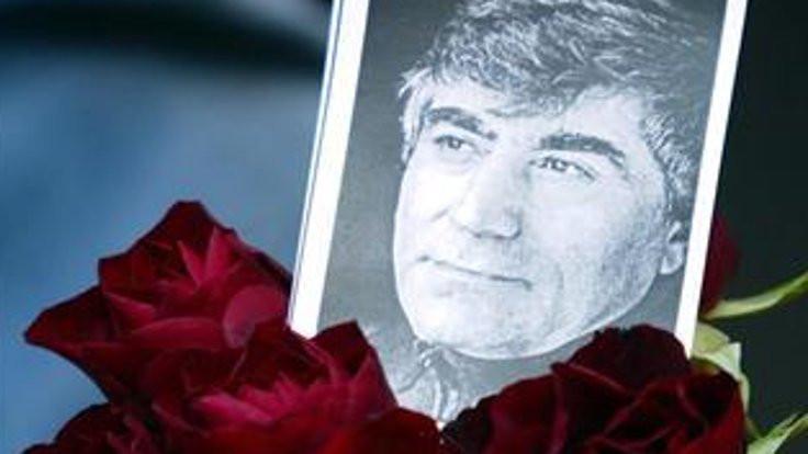 Hrant Dink cinayetinde yeni izler