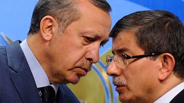 'Gülen kararını Erdoğan'la verdik'