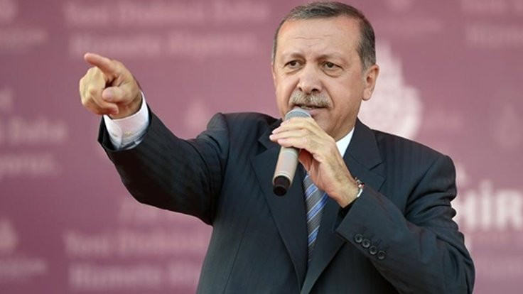 ' CHP ve HDP'lilerden de bekliyorum'
