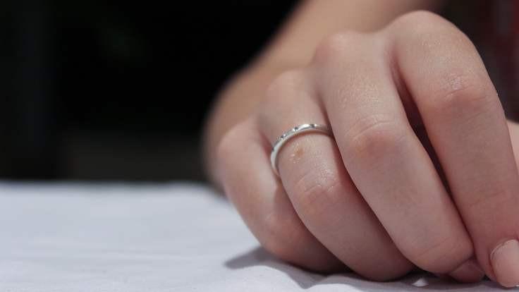 Yıldönümünü unutmak boşanma nedeni
