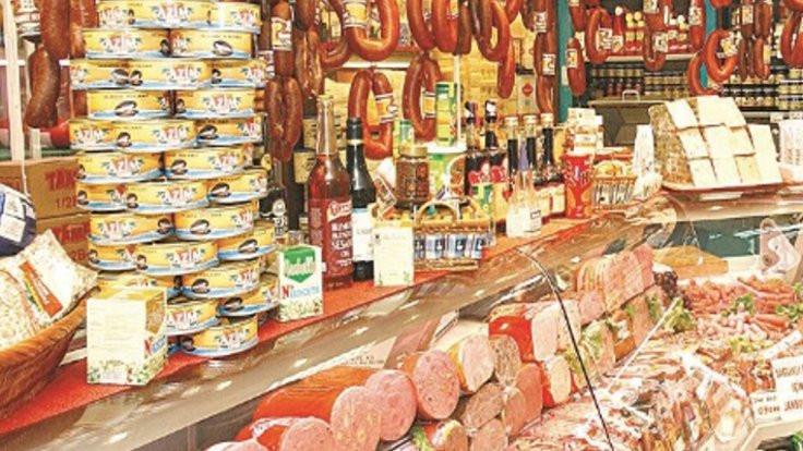 Gıdada 'OHAL' müdahalesi olur mu?