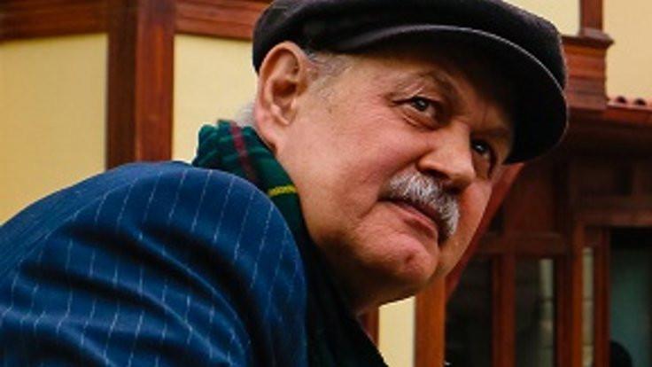 Prof. Dr. Gürhan Fişek yaşamını yitirdi