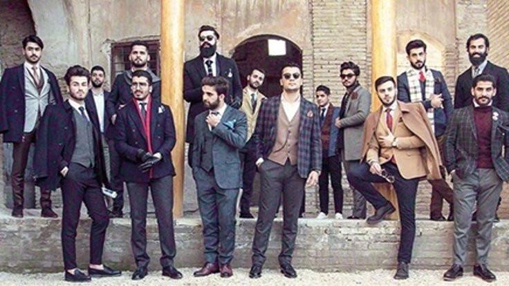 Kürt, Arap, Türkmen hipster'lar: Umut bizde!