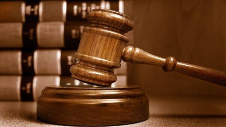 Temerküz günlerinde hukuk