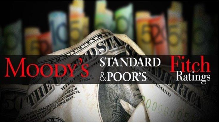 Türkiye'nin notu ve ekonomi dışı sorunlar