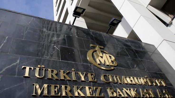 Merkez Bankası uyardı: Enflasyon artacak