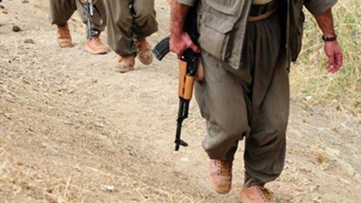 Erbil: PKK Sincar'dan çekilecek
