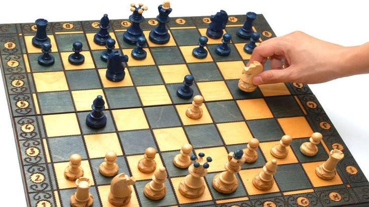 Diyanet'ten satranç fetvası