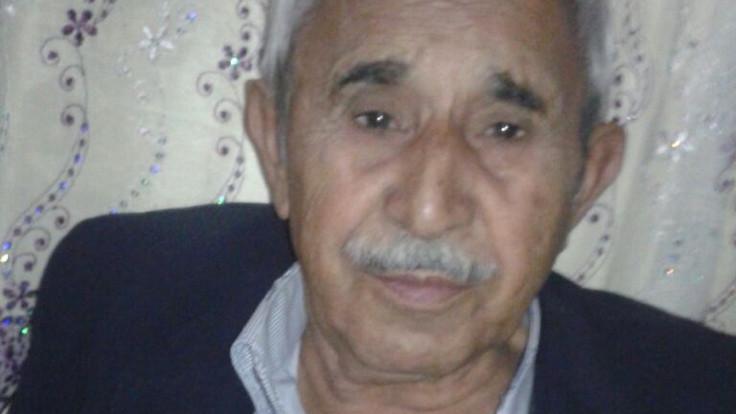 83 yaşındaki kocasının gözaltından çıkmasını bekledi, tutuklama haberi geldi