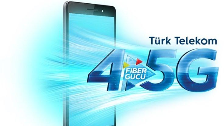 Türk Telekom'un interneti çöktü