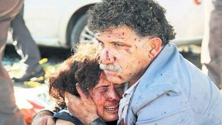 IŞİD sanıklarına seslendi: İdamınızı istemeyiz