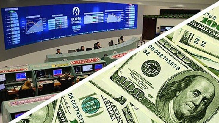 HDP: TÜİK ve Merkez Bankası suç işliyor