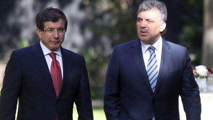 AK Parti çağırdı, gitmiyorlar!