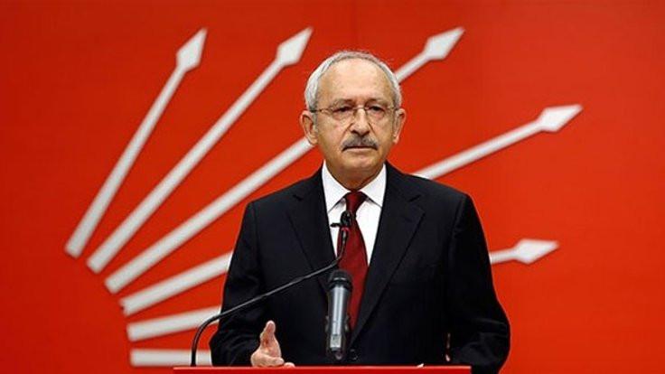 TRT yayınında TRT'yi eleştirdi