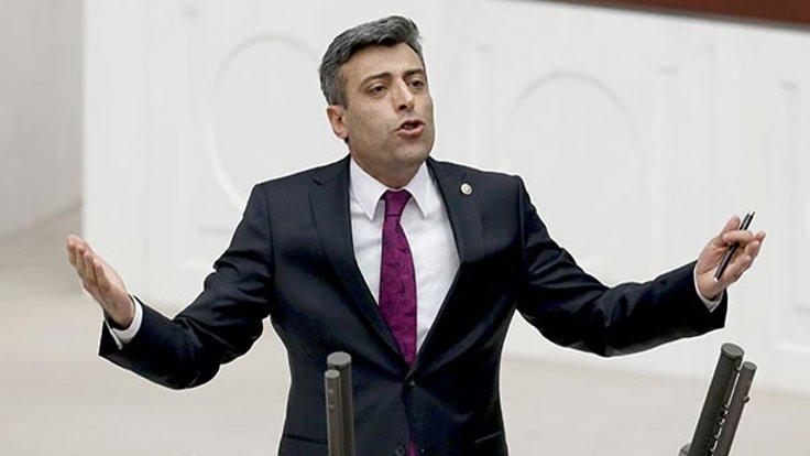 'Türkiye en büyük krizle karşı karşıya'