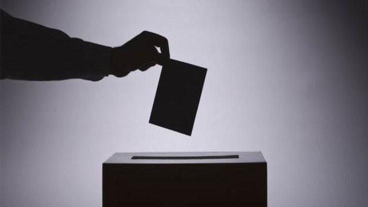 Diyarbakır'a özel seçim planı