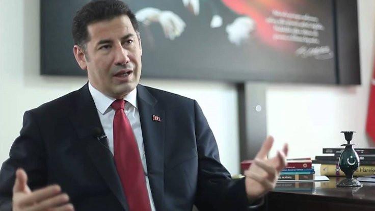 Sinan Oğan: Erdoğan-Perinçek kıyası Hayır'ı patlattı!