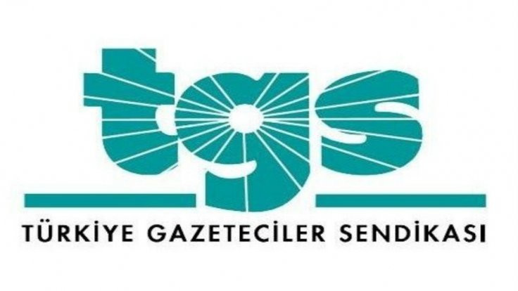 Elif Akgül, TGS Şube Yönetimi'nden istifa etti