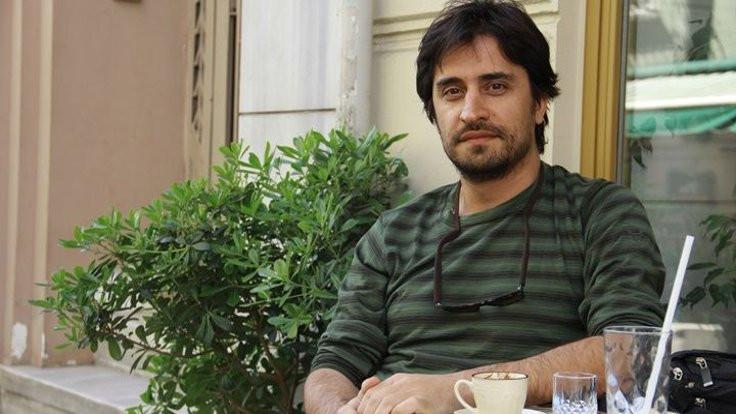 Selim Evci: Sinemada öncekilere bakacaksın
