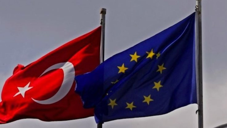 AB, milyarlarca euroluk yardımı kesebilir