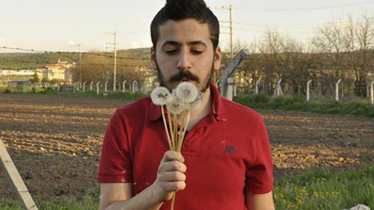 Ali İsmail anısına: Düşlerinde özgür dünya…