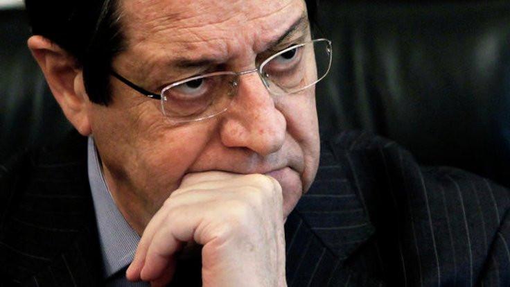 'Erdoğan Kıbrıs'a 16 Nisan yatırımı yapıyor'