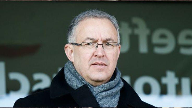 Rotterdam Belediye Başkanı: Bakanın konvoyu için 'vur' emri verdim