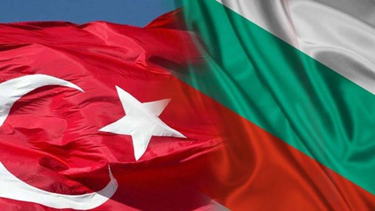 Bulgaristan'da Türkiye toplantısı