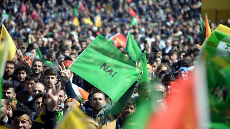 Newroz 'muhteşem' oldu mu?