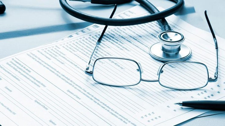 Hekimlerin eli kolu bağlı: Ameliyata girmiyorlar