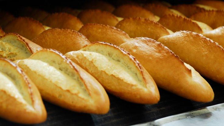 'Ekmek yemeyin' yargıya taşınıyor