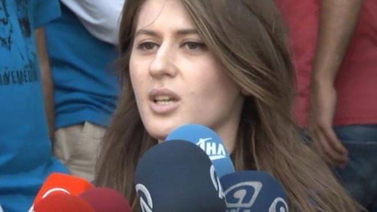 Ali Fuat Yılmazer'in iki kızı gözaltına alındı