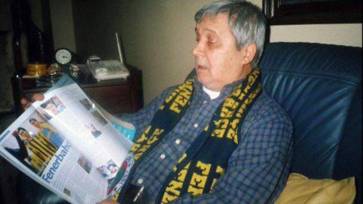 Spor kulüplerinden Halit Akçetepe açıklaması