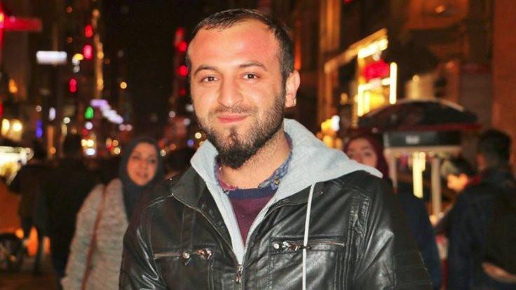 İstanbul Tabip Odası'ndan Gazete Duvar'a ödül