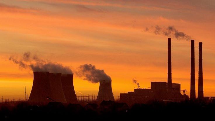 İklim değişikliği ekonomik bir fırsat mı?