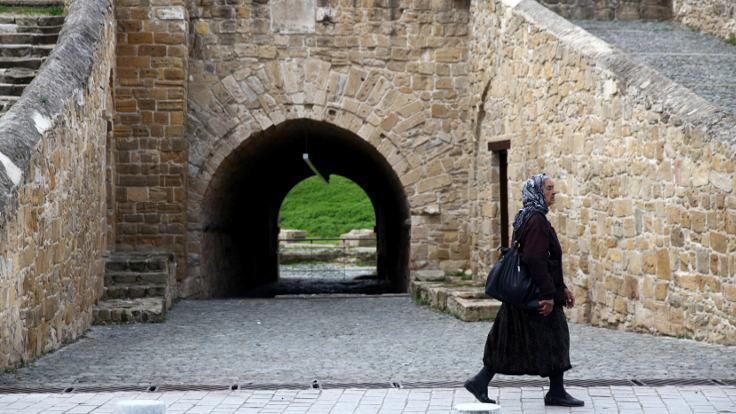 Kıbrıs'ta müzakereler için yeni umut