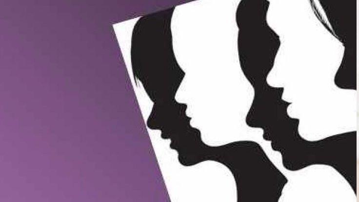 'Kadınlar tereddütlü'
