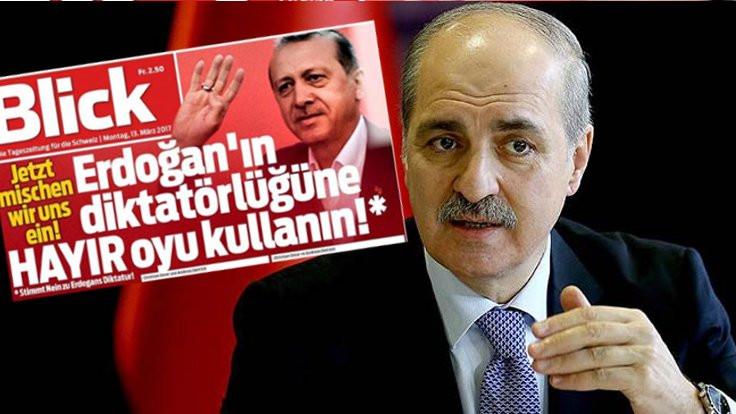 'Ne güzel artık dünyaya Türkçe öğretiyoruz'
