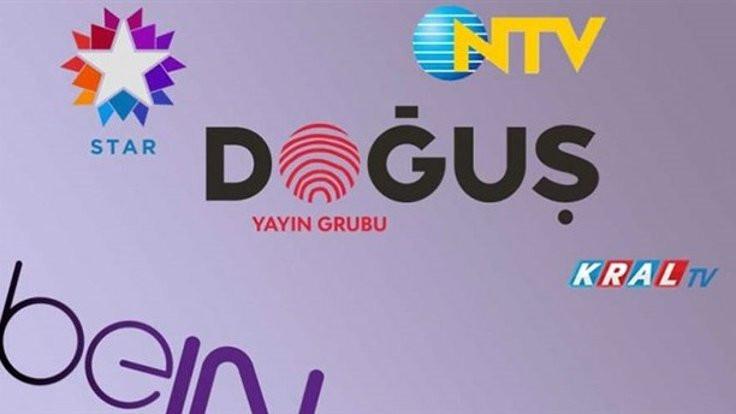 'NTV, Al Jazeera olacak' iddiası!