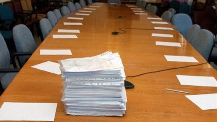 OHAL Komisyonu'na nasıl başvurulacak?