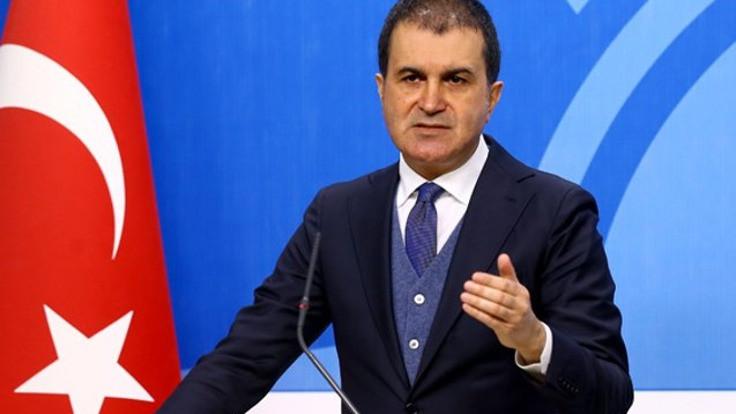 'Yunan yargısı skandala imza attı'