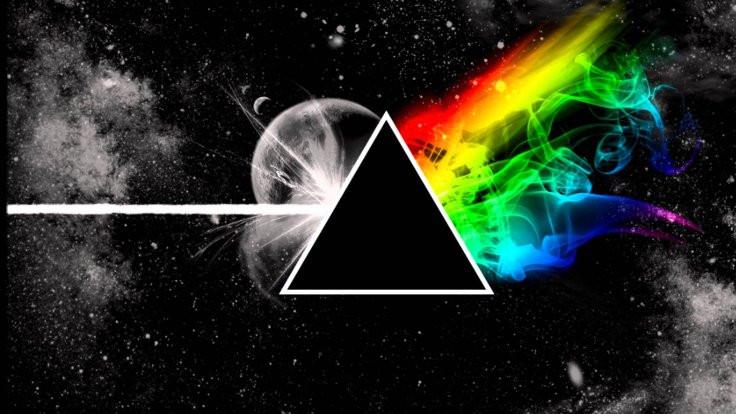 Pink Floyd'dan yeni şarkı!